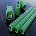 S3.2 PPR Pipes for Hot & Cold Water