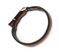 Nylon Harness