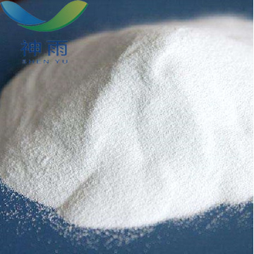 Top Quality Aluminum oxide with CAS No. 1344-28-1
