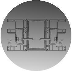 sliding-uPVC-profile_3.jpg