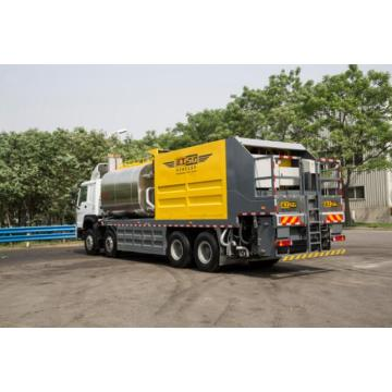 tar and chip equipment sprayer asphalt for sale
