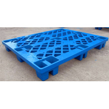 Heavy Duty Durable HDPE Plastic Pallets