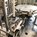 Manufacturing & Processing Non-Standard Automation Equipment