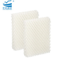 Honeywell Whole Home Humidifier Wick Filter