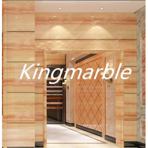 factory low price for Uv Pvc Marble Wall Panel 1-9mm pvc wall marbling texture panel for sale export to Togo Supplier