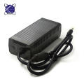 13v 14a power adapter 182w