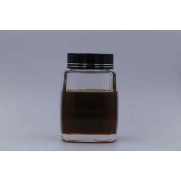 Soluble Oil Emulsifier MWF Concentrate Additive Package