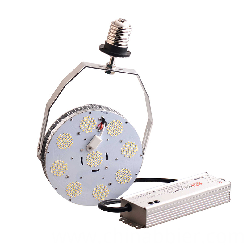 Led Retrofit Light Kits (1)