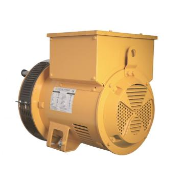 EvoTec Land-Base Generators Diesel