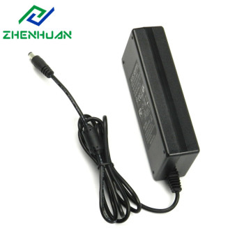 16 Volt 5 Amp Electronic DC Power Supply