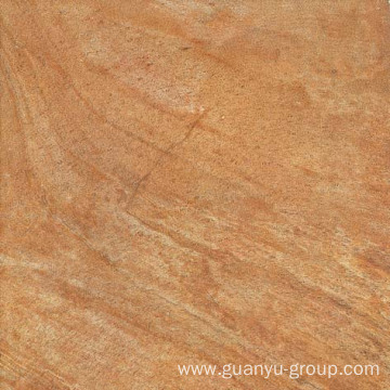 Sand Stone Lappato Rustic Porcelain Tile
