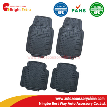 New! Heavy Duty Floor Mat Car SUV