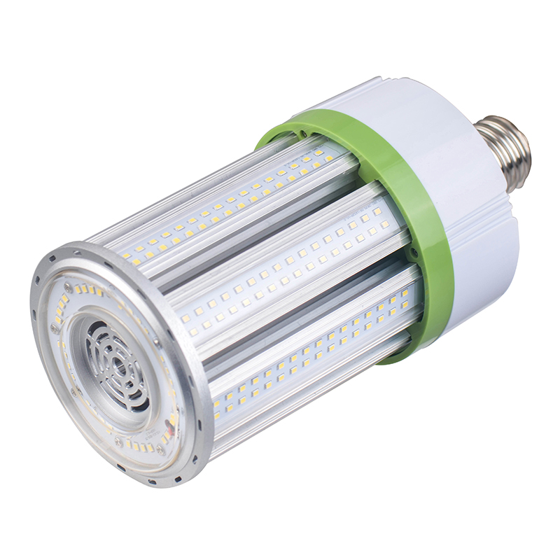 100 Watt Led Corn Bulb (1)