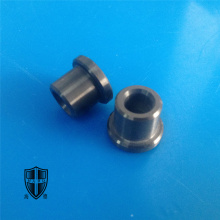 silicon nitride ceramic pump body seal ring
