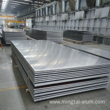 4x8 5083 Aluminum Sheet price Aluminum Sheet weight per square meter