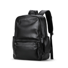 Custom Laptop Backpacks with USB Charging Cable