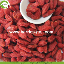 Wholesale Herbal Type Price Wolfberry