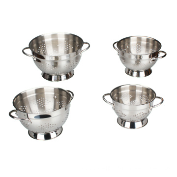 High quality Kitchen Food Washing Colander