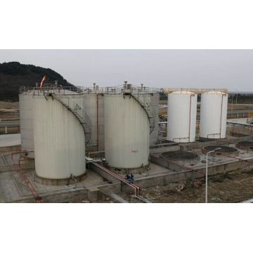 DEIPA raw materials for cement production admixtures