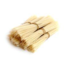 Fast Delivery for Fine Dried Noodles Best Quality Low Carb Foods Noodles Company supply to British Indian Ocean Territory Supplier