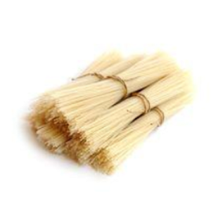 High definition for Fine Dried Noodles Best Quality Low Carb Foods Noodles Company supply to Bolivia Manufacturer