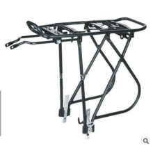 Luggage Bicyle Aluminium V Rack Carrier