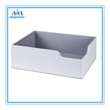 China for Wardrobe Storage Containers Customize closet storage box for bedroom export to Germany Suppliers