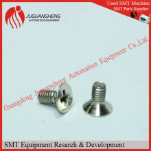 40052049 Juki 8mm Feeder Screw High Quality