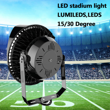 800W Basketball Court Led Arena Lights 104000LM