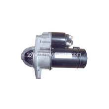 Car 12V Starter Motor For Great Wall