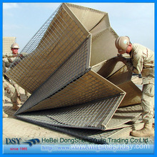 Hesco Blast Wall for Sale