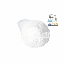 Antidepressant tianeptine sodium  powder 30123-17-2