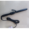 50W PTC Heating Automatic Hair Curling Tong Iron