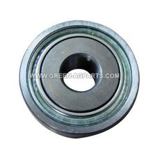 205DDS-3/4 188-007V JD GP grain drill disc bearing