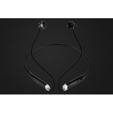 Sport Bluetooth Earphone  Earbuds