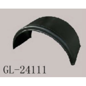 Mud Fender,Mud guards,Mud Flaps,Truck Accessories
