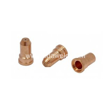 Plasma A141 PD0117-14 Extended tip 1.4mm/EDA101-151