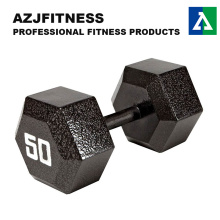 Core Strength Equipment Dumbbell