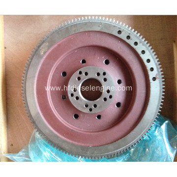 Flywheel 04282542 for Deutz2012