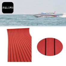 Melors Marine Mats For Boats Waterproof Boat Flooring