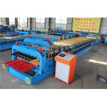 Double Layer  Machine Popular in India