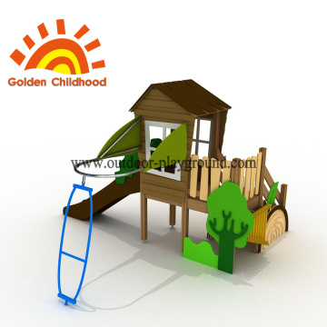 Outdoor playground equipment philippines for school