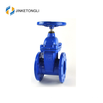 Hot New Products for Stainless Steel Gate Valve JKTLCG048 api water stainless steel gate valve drawing supply to Andorra Factories