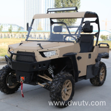 800cc 4*4 Ris Quad Bike