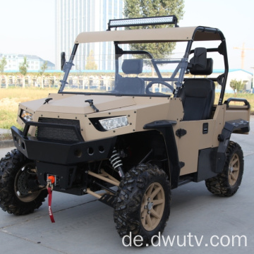 800ccm 4 * 4 ATV UTV Quad