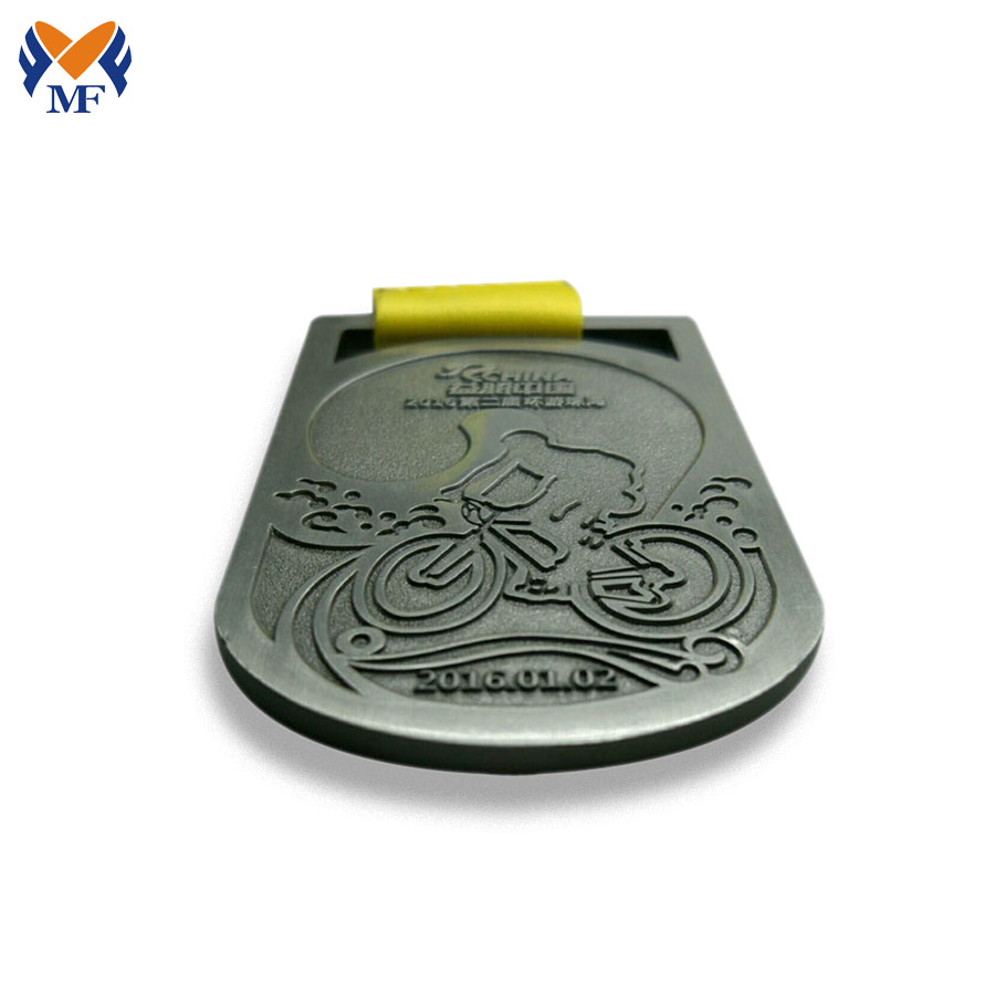Best Price Sports Medals