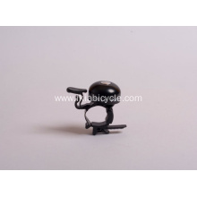 Cycling Road Bike Bell