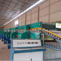 Veneer Dryer Machine of Plywood Machine Line