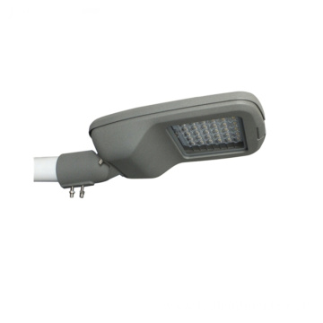 New Road 150W LED Street Light with Ce&RoHS