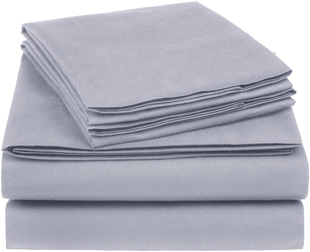 All Size Cotton Bed Sheet